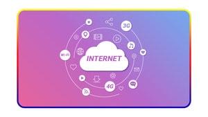 Подключение магнитолы к интернет