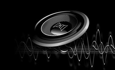 Первозданный звук магнитолы Abyss Audio
