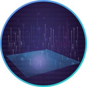 Установка штатной магнитолы Abyss Audio - бесплатно